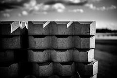 (Nico_1962) Tags: dof leica m240 summicron rangefinder nederland abstract minimalism bokeh summicron50mm manualfocus leicam thenetherlands bw zwartwit