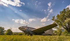 Sun Shown Down (TheExplorographer.com) Tags: explore travel photography glenncurtiss museum commander fingerlakes hammondsport newyork ny fe1635mmf4zaoss sony a7rii