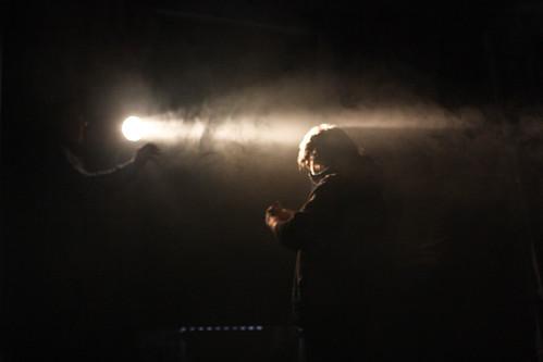 """WORKSHOP: Dramaturgie světelných změn / Světlo - akce • <a style=""""font-size:0.8em;"""" href=""""http://www.flickr.com/photos/83986917@N04/16173015453/"""" target=""""_blank"""">View on Flickr</a>"""