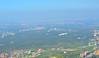 DSC_0735e (ramiint) Tags: travel lebanon castle nature view panoramic adventure explore لبنان سياحه