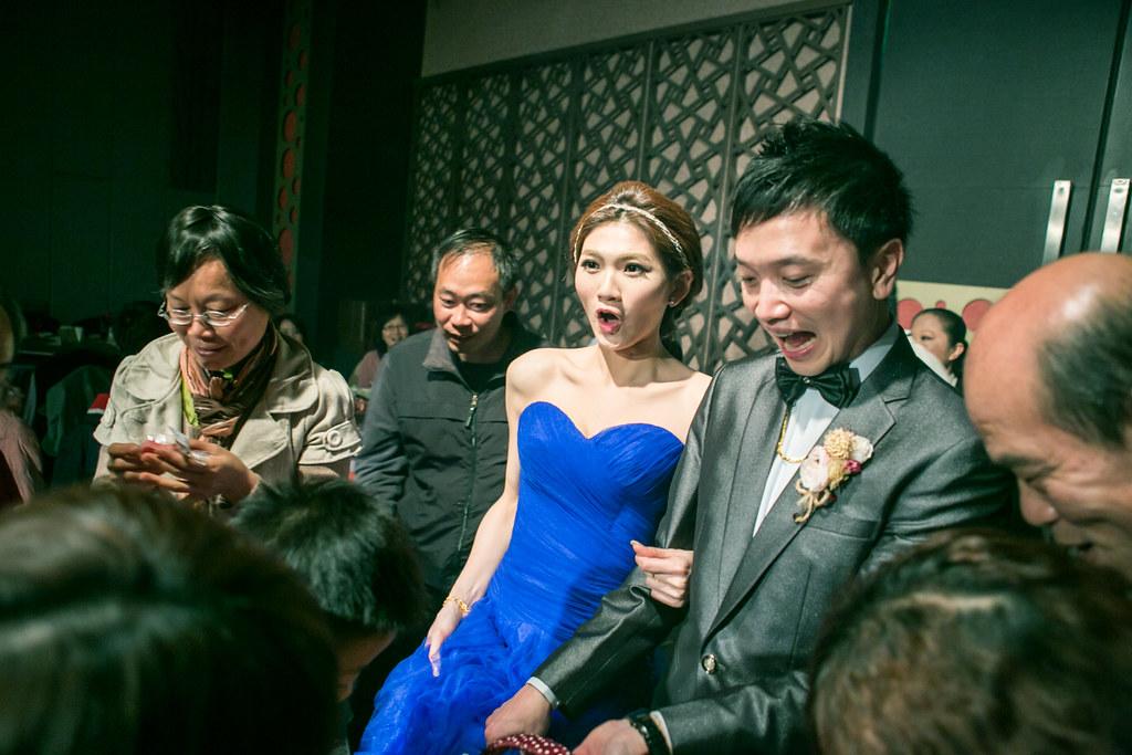 婚攝,婚禮紀錄,新竹彭園會館,陳述影像,台中婚攝,婚禮攝影師,婚禮攝影,首席攝影師64