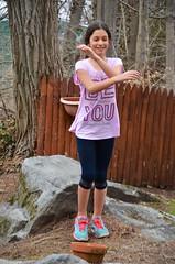 Sophie (Joe Shlabotnik) Tags: sophie faved 2015 afsdxvrzoomnikkor18105mmf3556ged twoviewsonefave april2015