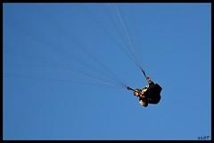 La Colina 11 Abril 2015 (17) (LOT_) Tags: nova la fly flying wind lot paragliding colina gijon mentor parapente windtech flyasturias