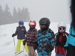 Skitag2015_0029