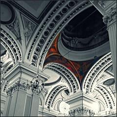 Basílica del Pilar , Zaragoza (edu_izu) Tags: