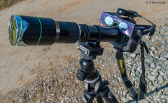 """eclipse hunter • <a style=""""font-size:0.8em;"""" href=""""http://www.flickr.com/photos/58574596@N06/16693306158/"""" target=""""_blank"""">View on Flickr</a>"""