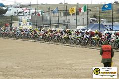 _DSC7266_v1 (reportfab) Tags: friends food fog fun beans nice jump moto mx rains riders cingoli motoclubcingoli