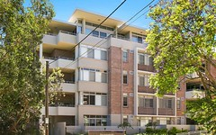 204 /1-3 Sturt Place, St Ives NSW