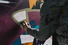 A76_2089.jpg (Aple76) Tags: grenoble graffiti bazar a76 2015 merlyn acide omek nikondf