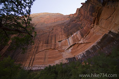 """Upper Emerald Pool • <a style=""""font-size:0.8em;"""" href=""""http://www.flickr.com/photos/63501323@N07/16758561615/"""" target=""""_blank"""">View on Flickr</a>"""