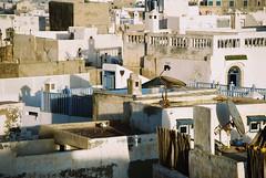 Essaouira (denismartin) Tags: architecture fishing harbour citadel unescoworldheritagesite unesco morocco maroc marruecos seashore essaouira rampart mogador denismartin