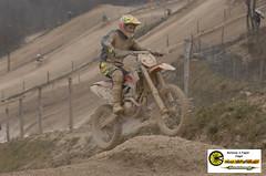 a64 (reportfab) Tags: friends food fog fun beans nice jump moto mx rains riders cingoli motoclubcingoli
