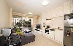 117/360 Kingsway, Caringbah NSW