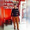 Turkish machos #turkish #men #turkishmen #male #pants #loafers #crotch #bulge #turkishbulge #handsome #machos #maço #menpop #machoturk (Erkekçe Maçolar) Tags: male men pants handsome crotch turkish bulge loafers machos maço turkishmen turkishbulge machoturk menpop