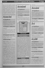 Azzetti