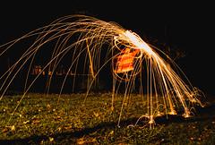 dk-0390 (Jaime Pizarro Gonzalez) Tags: lightpainting lightpanting