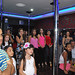"""Inauguración Elektra Pole Dance • <a style=""""font-size:0.8em;"""" href=""""https://www.flickr.com/photos/79510984@N02/16992708263/"""" target=""""_blank"""">View on Flickr</a>"""