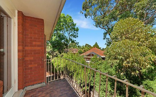 14/88 Burns Bay Rd, Lane Cove NSW 2066