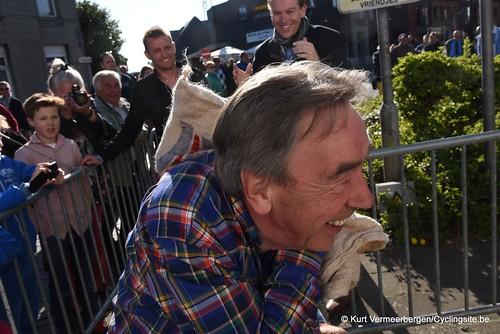 1000 euro race (489)