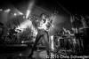 Bleachers @ Bleachers Come Alive!, Saint Andrews Hall, Detroit, MI - 04-03-15