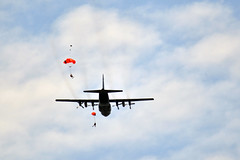 150402-Z-SV144-033 (New York National Guard) Tags: rescue training ma coast boat us search jump force unitedstates capecod air united guard navy royal national jumper states ang combat usaf cutter officer sar rcaf rcn csar pararescue