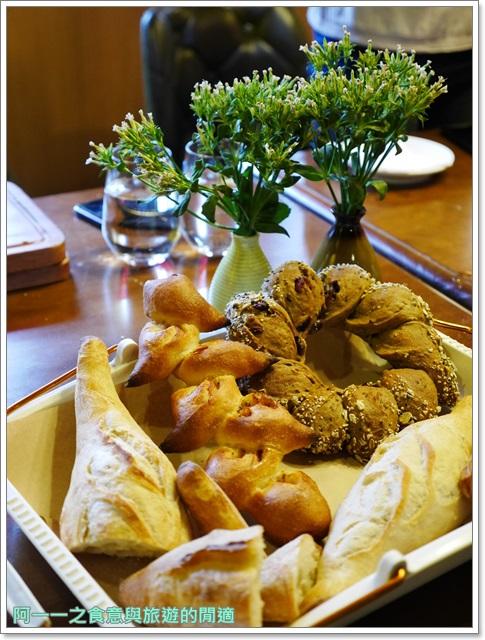 捷運象山站美食下午茶小公主烘培法國麵包甜點image056