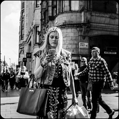 JCD-1002194 (Photography on the streets) Tags: street england blackandwhite london monochrome photography oxford