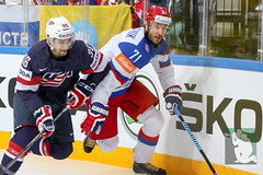 "IIHF WC15 SF USA vs. Russia 16.05.2015 005.jpg • <a style=""font-size:0.8em;"" href=""http://www.flickr.com/photos/64442770@N03/17149770963/"" target=""_blank"">View on Flickr</a>"