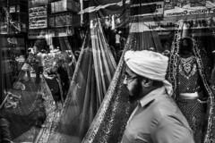 (ayashok photography) Tags: street india asian nikon asia market indian bangalore streetphotography desi karnataka bharat bharath desh barat cwc avenueroad barath nikkor24120mmvr nikonstunninggallery ayashok nikond700 chennaiweekendclickers ayashokphotography ayp1545