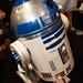IMG_3659 - R2-D2