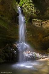 Palang-dare Waterfall (Moein Mn) Tags: water beautiful waterfall woods iran mazandaran iranian     savadkooh shirgah