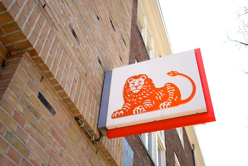 Ing Kantoor Amsterdam : Bristol kledingzaak bijlmerplein in amsterdam zuidoost