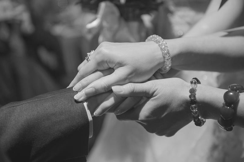 17302597912_de1c1641b3_o- 婚攝小寶,婚攝,婚禮攝影, 婚禮紀錄,寶寶寫真, 孕婦寫真,海外婚紗婚禮攝影, 自助婚紗, 婚紗攝影, 婚攝推薦, 婚紗攝影推薦, 孕婦寫真, 孕婦寫真推薦, 台北孕婦寫真, 宜蘭孕婦寫真, 台中孕婦寫真, 高雄孕婦寫真,台北自助婚紗, 宜蘭自助婚紗, 台中自助婚紗, 高雄自助, 海外自助婚紗, 台北婚攝, 孕婦寫真, 孕婦照, 台中婚禮紀錄, 婚攝小寶,婚攝,婚禮攝影, 婚禮紀錄,寶寶寫真, 孕婦寫真,海外婚紗婚禮攝影, 自助婚紗, 婚紗攝影, 婚攝推薦, 婚紗攝影推薦, 孕婦寫真, 孕婦寫真推薦, 台北孕婦寫真, 宜蘭孕婦寫真, 台中孕婦寫真, 高雄孕婦寫真,台北自助婚紗, 宜蘭自助婚紗, 台中自助婚紗, 高雄自助, 海外自助婚紗, 台北婚攝, 孕婦寫真, 孕婦照, 台中婚禮紀錄, 婚攝小寶,婚攝,婚禮攝影, 婚禮紀錄,寶寶寫真, 孕婦寫真,海外婚紗婚禮攝影, 自助婚紗, 婚紗攝影, 婚攝推薦, 婚紗攝影推薦, 孕婦寫真, 孕婦寫真推薦, 台北孕婦寫真, 宜蘭孕婦寫真, 台中孕婦寫真, 高雄孕婦寫真,台北自助婚紗, 宜蘭自助婚紗, 台中自助婚紗, 高雄自助, 海外自助婚紗, 台北婚攝, 孕婦寫真, 孕婦照, 台中婚禮紀錄,, 海外婚禮攝影, 海島婚禮, 峇里島婚攝, 寒舍艾美婚攝, 東方文華婚攝, 君悅酒店婚攝, 萬豪酒店婚攝, 君品酒店婚攝, 翡麗詩莊園婚攝, 翰品婚攝, 顏氏牧場婚攝, 晶華酒店婚攝, 林酒店婚攝, 君品婚攝, 君悅婚攝, 翡麗詩婚禮攝影, 翡麗詩婚禮攝影, 文華東方婚攝