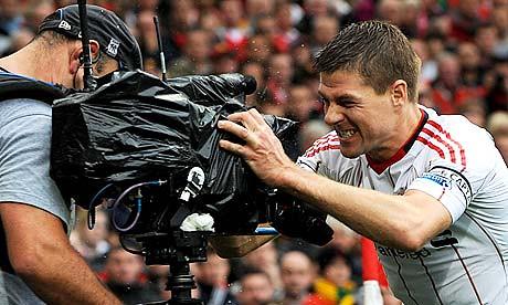 Liverpools-Steven-Gerrard-007-7009-1399452074