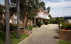 3/5 Minerva Avenue, Vincentia NSW