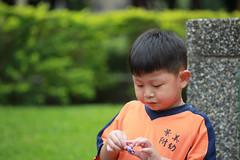 IMG_2910.jpg (小賴賴的相簿) Tags: baby canon kid taiwan 台灣 台北 24105 小孩 小朋友 親子 景美 孩子 台北市政府 chrild 台北探索館 5d2 景美國小 anlong77 anlong89 小賴賴 景美婦幼 小賴賴的相簿