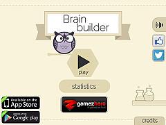 腦力激盪器(Brain Builder)