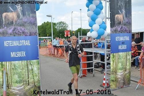 Ketelwaldtrail_17_05_2015_0309