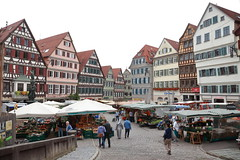 IMG_3581 (C.J. Wang) Tags: germany  tbingen canoneos6d