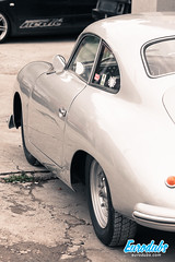 "Porsche 356 Pre-A • <a style=""font-size:0.8em;"" href=""http://www.flickr.com/photos/54523206@N03/27728379264/"" target=""_blank"">View on Flickr</a>"