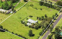 Lot 26 Omiah Way, Piggabeen NSW