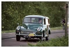 1967 - Morris Mintor 1000 Comb (Ruud Onos) Tags: 1967 morris mintor 1000 comb ae1446 1967morrismintor1000comb nationale oldtimerdag lelystad nationaleoldtimerdaglelystad ruudonos oldtimerdaglelystad havhistorischeautomobielverenigingnederland