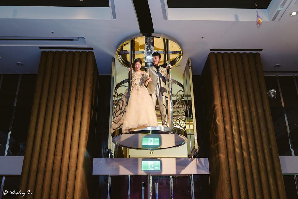 """""""婚攝,新莊典華婚宴會館婚攝,婚攝wesley,婚禮紀錄,婚禮攝影""""'LOVE06217'"""
