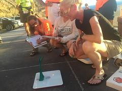 Photo Jul 18, 10 31 34 PM (AdventureCORPS Badwater) Tags: badwater adventurecorps ultrarunning lonepine furnacecreek deathvalley