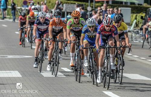 Ronde van Vlaanderen 2016 (142)