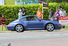 1997 Porsche 911 Carrera S Tiptronic (cerbera15) Tags: sharnbrook hotel italian car bike day 2016 porsche 911 carrera s tiptronic