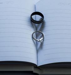 Amber_Kammi_married-45 (A. P. Apicella) Tags: wedding sun beach groom bride sunny wife daytona outdoorwedding nikond700