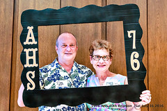 IMG_4818 1976 AHS 40th reunion Sat July 16 2016 Memorial Union Ames Iowa photobyJasonSturges (ameshighschool) Tags: 1976ahs 2016 2016jul 40year 40th ahs ahs1976 ahsaa ameshighschool ameshighschoolalumniassociation amesiowa ameshigh ameshighorg ameshighclassof1976 classreunion classmate classmates iowa memorialunion photobyjason photobyjasonsturges reunion schoolmate schoolmates wwwameshighorg zupan reconnect reconnecting friends saturday