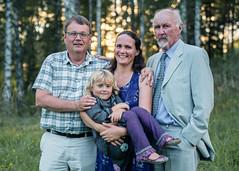 Generationskort (marcusholmqvist) Tags: portrait portraits sony a7 portrtt rii sonya7rii