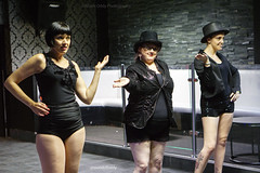 Candy Shop Burlesque (World of Oddy) Tags: burlesque barry candyshopburlesque